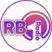 RB1 Radio Logo