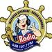 JJM Radio Logo