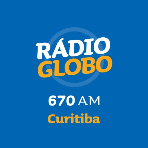 Rádio Globo - Curitiba