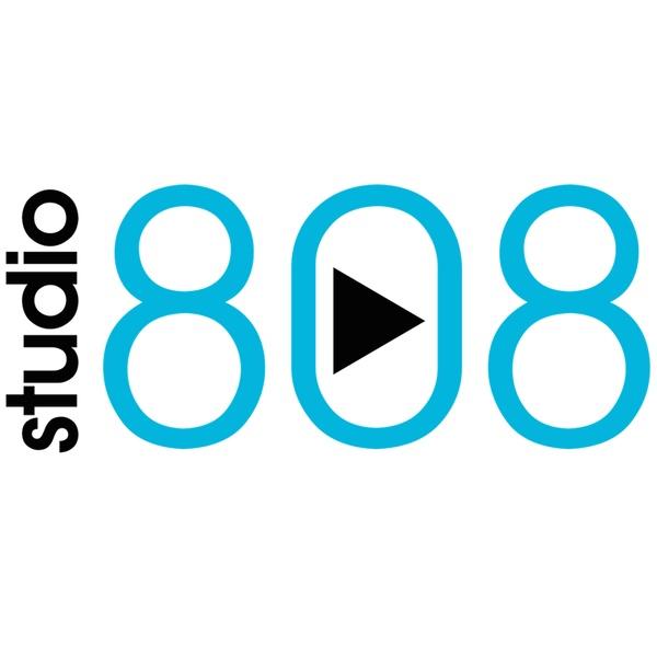 Studio 808 LIVE