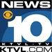 News 10 KTVL Logo