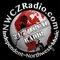 NWCZ Radio Logo