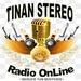 Tinan Stereo Logo