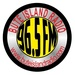 Bute Island Radio Logo