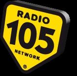 Radio 105 - 105 Hip Hop & R'N'B