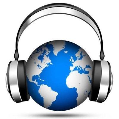 Booze & Tunes Radio