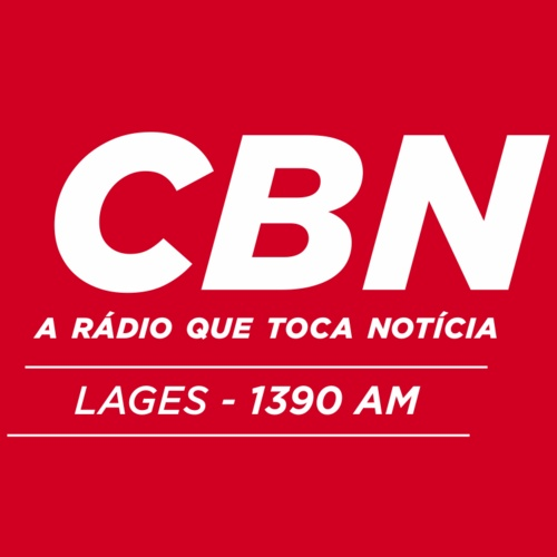 CBN Lages