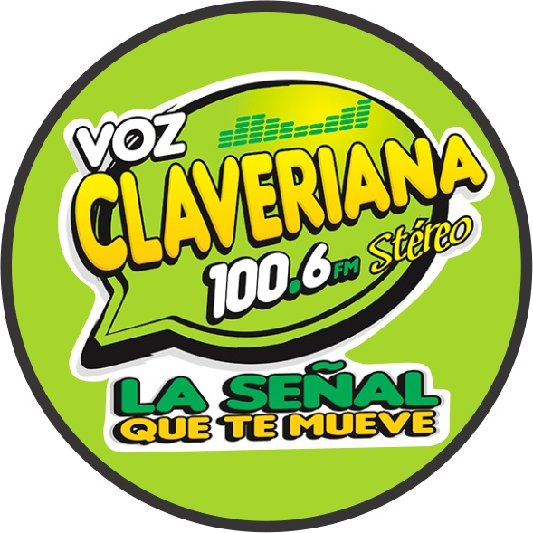 Voz Claveriana