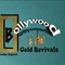 Bollywood Gold Revivals Logo