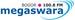 Megaswara Bogor Logo