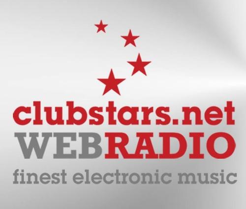 Clubstars Webradio