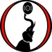 AquaTrunk Radio - 24 Hour Blues Logo