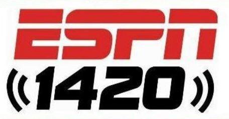 ESPN 1420 Honolulu - KKEA