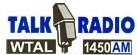 Hallelujah 95.3 FM - WTAL