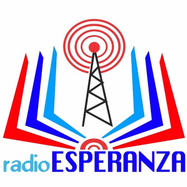 Radio Esperanza Chepen