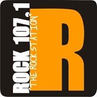 Rock 107 - KJML