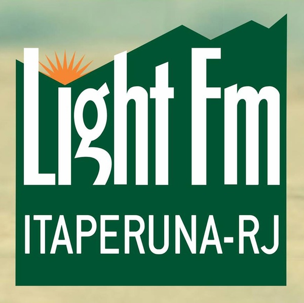 Light FM 99.7