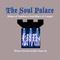 The Soul Palace Logo