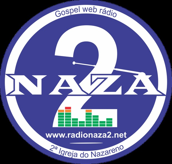 Radio Naza 2