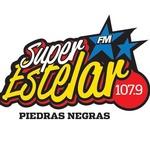 Super Estelar - XHPC