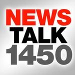 NewsTalk 1450 - WOL
