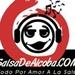 Salsa De Alcoba Logo
