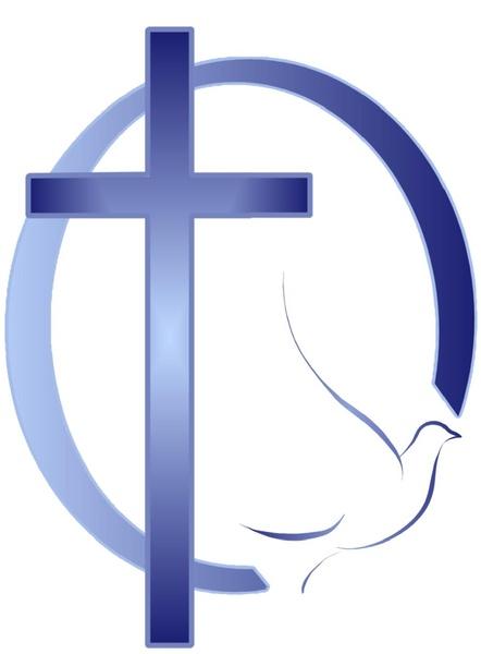 Kinship Christian Radio - KJLY