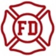 Leeds / Grenville, Brockville, ON Canada Fire
