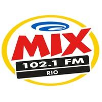 Mix FM Rio de Janeiro