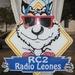 RC2 FM Leones Logo