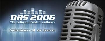 DRS 2006