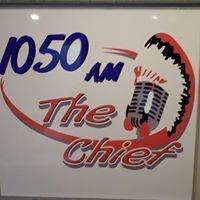 WTCA FM 106.1 & AM 1050 - WTCA