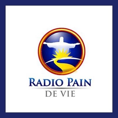 Radio Pain De Vie