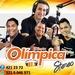 Olimpica Stereo Santa Marta Logo