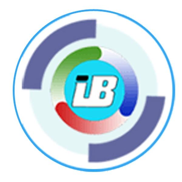 Radio Bw