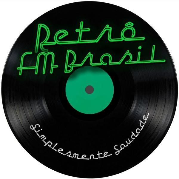 Retrô FM Brasil