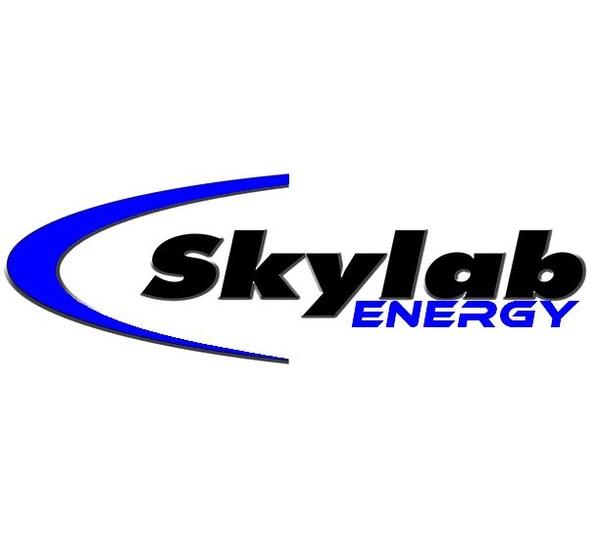 Radio Skylab - Skylab Energy