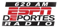 ESPN Deportes Radio - XESS