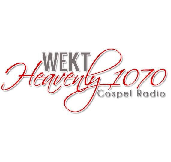 Heavenly 1070 AM - WEKT