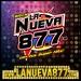 La Nueva 87.7 - WDCN-LP