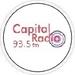 96.3 Capital FM Logo