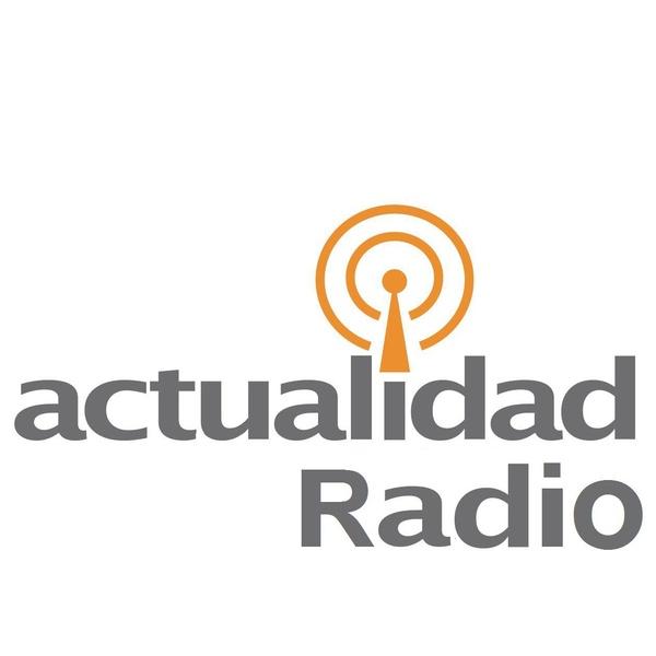 Actualidad Radio - WURN