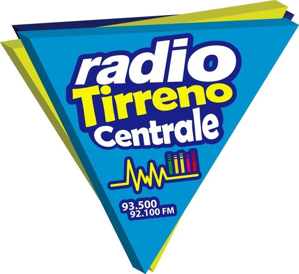 Radio Tirreno Centrale