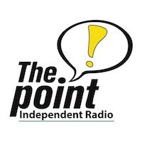 The Point - WNCS