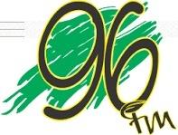 Rádio 96 FM Arapiraca