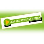 Dream Stream Radio Rotterdam Logo