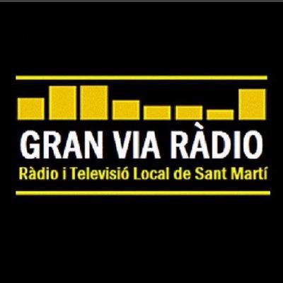 Gran Vía Ràdio
