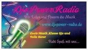 DJs Power  Radio
