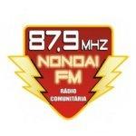 Radio Nonoai