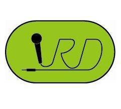 Radio Domusnovas